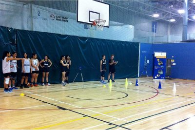 basketball-trials-2015